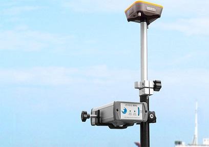 水上测量系统-测深仪
